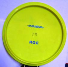 02 odoc yellow