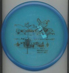 2004 hole5