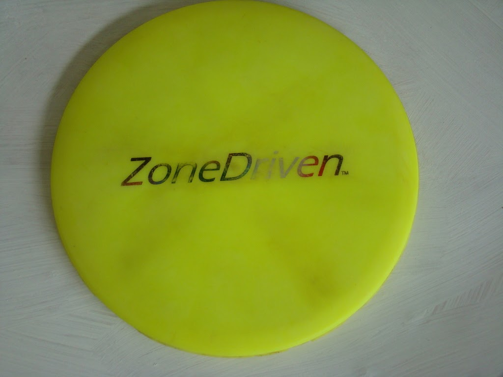 yellowzd