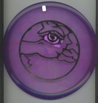2006 Eye