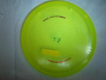 DSC04216_zps7d9dcf4d
